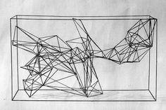 "Paul Sietsema ""black sticks"""