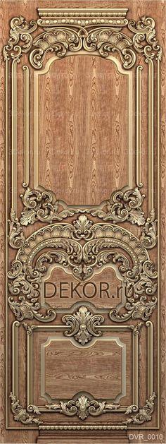 41 Ideas For Entrance Door Design Cnc External Wooden Doors, Wooden Sliding Doors, Sliding Barn Door Hardware, Old Doors, Painted Interior Doors, Interior Barn Doors, Exterior Doors, Door Gate Design, Wooden Door Design