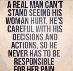 Real Men Quotes, Funny Quotes For Teens, Short Quotes, Woman Quotes, Fun Quotes, Quotes About Moving On From Love, Boyfriend Notes, Dating Quotes, Real Man