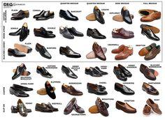 Ordenando zapatos #men #shoes
