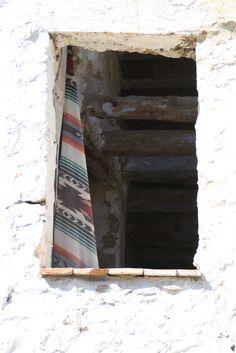 #ventana #masia #maestrazgo #fotografia #mundomoix