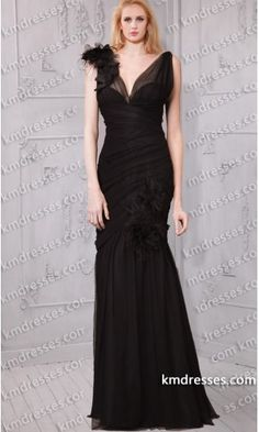 Asymmetric Ruched Feather-Detail Dropped waist Tulle evening dress.prom dresses,formal dresses,ball gown,homecoming dresses,party dress,evening dresses,sequin dresses,cocktail dresses,graduation dresses,formal gowns,prom gown,evening gown.