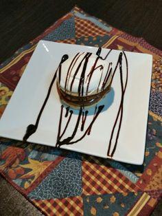 Rogel, cumpleaños, tortas, dulces, cumpleaños