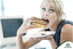 Jedzenie z nudów jest jedną z najgorszych rzeczy jaka może być w odchudzaniu! Często sięgamy po jakieś przekąski, gdy nie mamy nic innego do roboty. Dlatego warto zaplanować swój dzień tak żeby nie było czasu na nudę!