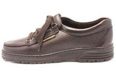 Mephisto-Shop chaussures d'exception - lacets - femme - modèle WANDA