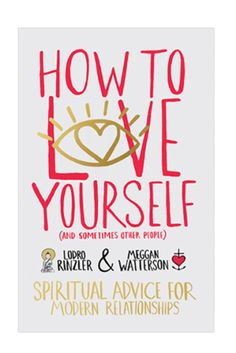 The best wellness books according to health pros.