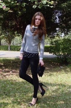 http://www.fashionfreax.net/outfit/88150/blouse-Zara