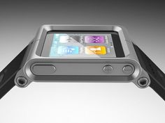 Apple Marks 6th-Generation iPod Nano As Obsolete Check more at http://technews4u.net/apple-marks-6th-generation-ipod-nano-as-obsolete/