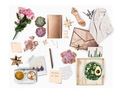 """""""my work place"""" by regnlee ❤ liked on Polyvore featuring interior, interiors, interior design, home, home decor, interior decorating, Gianvito Rossi, Rebecca Minkoff, String Theory and By Terry"""