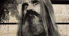 Baby and Otis Are Back in New Look at Rob Zombie's 3 from Hell -- The Devil's Rejects and House of 1000 Corpses sequel has wrapped filming and arrives next year. -- http://movieweb.com/three-from-hell-character-poster-photo-devils-rejects-2/
