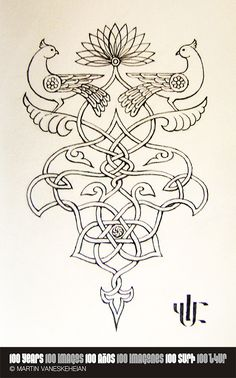 armenia coloring pages - photo#47