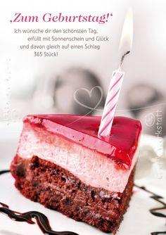 Spruche Zum Geburtstag Grafik Werkstatt Gloriarerelist Blog