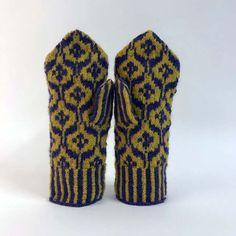 Knitting Patterns Free, Free Knitting, Stick O, Knitting Accessories, Mitten Gloves, Knit Crochet, Arts And Crafts, Socks, Teddy Bear