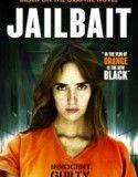 Jailbait 2013 Türkçe Dublaj Full İzle izle