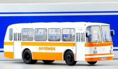 (112.00$)  Watch here - http://aia1u.worlditems.win/all/product.php?id=32722783045 - rare 1:43 Original Russian model trolley buses Alloy car models Favorites Model