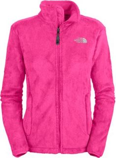 The North Face Resolve Rain Jacket - Women's - Free Shipping at ...