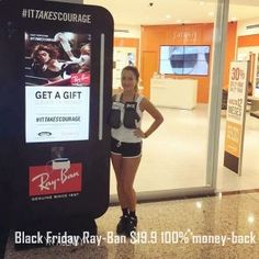 You are lucky. Get opportunity to buy Ray-Ban SAVE OFF! Just More Guaranteed More Dicount! money-back guarantee! Bbq Ideas, Discount Sites, Bane, I Got This, Best Sellers, Black Friday, Opportunity, Ray Bans