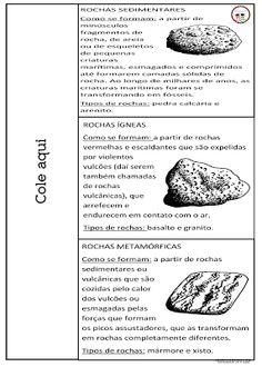 SOSPROFESSOR-ATIVIDADES: Atividade interativa