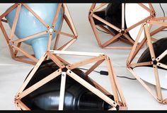 Design Revolution Australia | Creative work with a uniquely Aussie flavour | Page 62