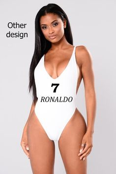 d1166a7076f76 This one-piece swimsuit for all figures will bring out your best features.  Enjoy