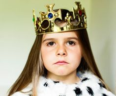 These Monologues for Kids are Sure to Impress the Judges Funny Monologues, Monologues For Kids, Audition Monologues, Drama Theatre, Musical Theatre, Theater, Drama For Kids, The Music Man, Visual And Performing Arts