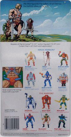 Retro Toys, Vintage Toys, 1980 Cartoons, Cartoon Toys, She Ra Princess Of Power, Universe Art, Marvel Legends, Old Toys, Comic Books Art