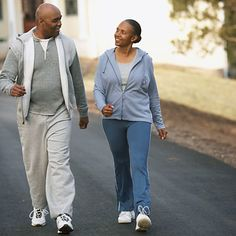By adding regular exercise to your day, you can help ward off a number of debilitating conditions as you age. Learn what exercise can do for seniors.