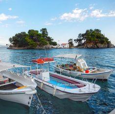 Καλό βράδυ φίλοι μου!💙 . . . . #jj_greece #alluring_greece #igphotographia #visitgreece #ilovegreece #welovegreece_ #discover_greece_…