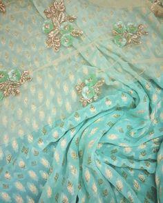 Brocade Saree, Lace Saree, Brocade Blouses, Sari Blouse, Chiffon Saree, Georgette Sarees, Kurti, Brocade Blouse Designs, Saree Blouse Designs