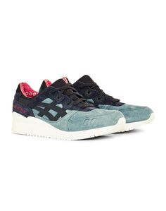 14 Best Onitsuka Shoes images | Shoes, Onitsuka tiger, Sneakers