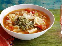 FN_Sausage-White-Bean-Tortellini-Soup_s4x3.jpg.rend.snigalleryslide.jpeg