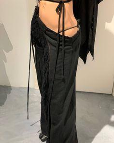 444 Fashion Killa, Runway Fashion, High Fashion, Womens Fashion, Agent Provocateur, Cool Outfits, Fashion Outfits, Inspiration Mode, Ootd
