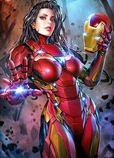 female ironman - Twitter検索