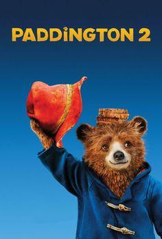 Watch Paddington 2 2017 Full Movie Online Free | Download Paddington 2 Full Movie free HD | stream Paddington 2 HD Online Movie Free | Download free English Paddington 2 2017 Movie #movies #film #tvshow