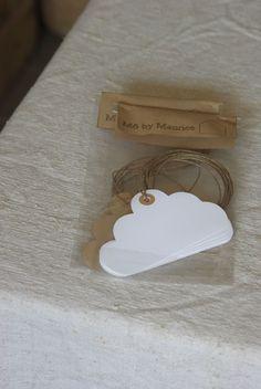 étiquettes nuage cute IMGP8730