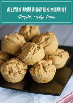 ... banana muffins with the basic mix adaptable for other muffin recipes