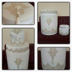 Decorative Boxes, Jar, Home Decor, Decoration Home, Room Decor, Interior Design, Home Interiors, Glass, Interior Decorating