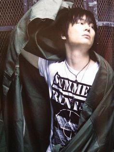 Suzuki Tatsuhisa – 700 photos Tatsuhisa Suzuki, Voice Actor, Pop Rocks, Rock Bands, The Voice, Fandoms, Cosplay, Actors, T Shirts For Women