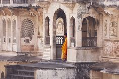 Rajasthan India, Jaipur, Allegory Of The Cave, Barcelona Cathedral, Shadows, Monkey, Taj Mahal, Temple, Travel