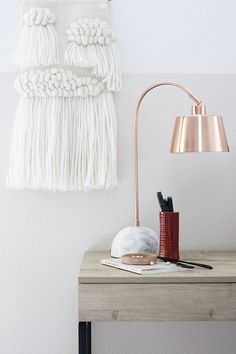 Copper Desk Lamp Target 1000+ images about For the Living Room on Pinterest  Target, Room essentials and Toss pillows