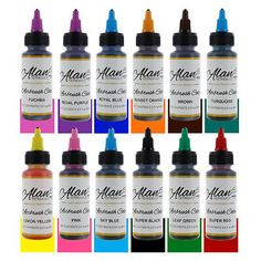 Food Coloring 183345: Super Pearl Dust 4 Ounces By Gsa -> BUY IT NOW ...