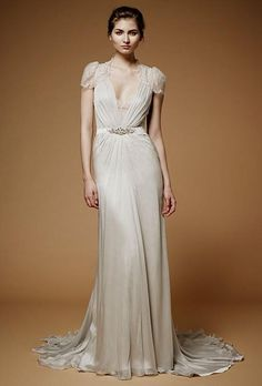 1940s wedding dress Naf Dresses