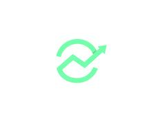 E Logo Wc Logo, Logo Design Inspiration, Dental, Company Logo, Logos, Image, Logo, Dentist Clinic, Legos