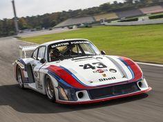 "Porsche 935/78 ""Moby Dick"" (1978)"