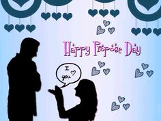 Your search for exquisite happy propose day quotes, propose day wishes, propose day images, propose day 2020 messages along with pictures ends right here. Happy Propose Day Wishes, Propose Day Messages, Happy Propose Day Image, Happy Valentines Day Wishes, Valentine Special, Promise Day Images, Happy Promise Day, Propose Day Picture, Propose Day Wallpaper
