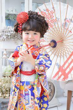My Asian Favorit Kids Around The World, We Are The World, Beautiful Children, Beautiful Babies, Cute Kids, Cute Babies, Japanese Kids, Japanese Hair, Japan Photo
