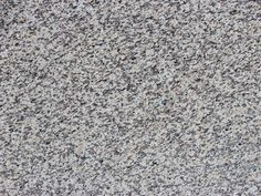 Crema Perla Granite Slab