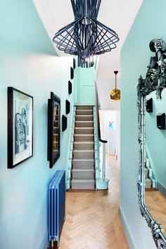 die 80 besten bilder von wohnideen in t rkis living in turquoise in 2019. Black Bedroom Furniture Sets. Home Design Ideas
