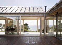 Galeria de Casa em Mols Hills / Lenschow & Pihlmann - 13