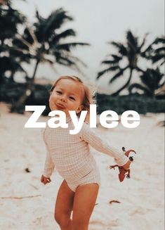 Sweet Baby Names, Baby Girl Names Unique, Baby Name List, Baby Name Signs, List Of Girls Names, Kid Names, Gorgeous Girl Names, Chunky Babies, Female Names